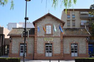VVV Kantoor Fuengirola